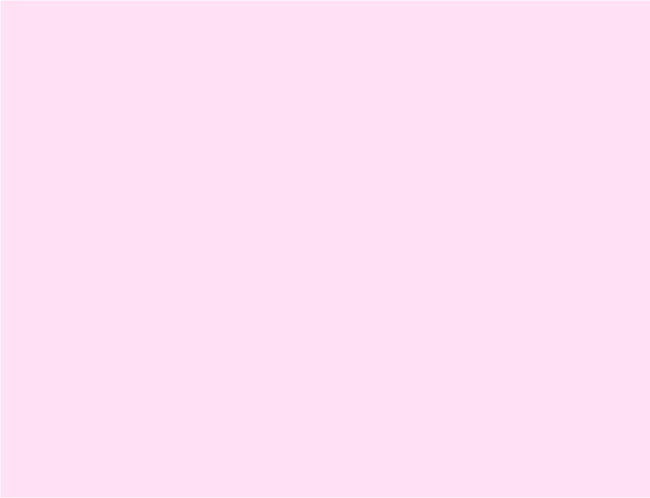 https://manhaadama.co.il/wp-content/uploads/2020/06/pink_rectangle.png