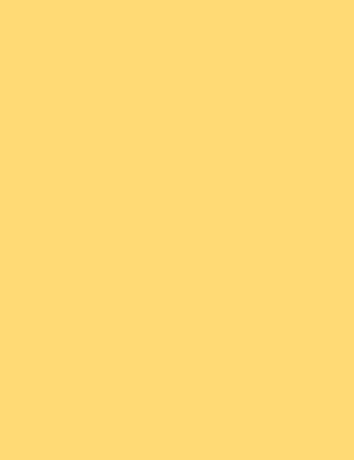 https://manhaadama.co.il/wp-content/uploads/2020/06/yellow_rectangle.png