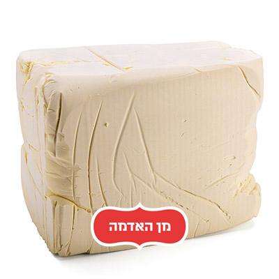 חמאה אירית